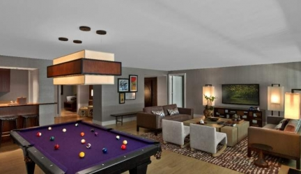 Caesars Palace Las Vegas Promo Code – 20% Off Suites + $100 Daily Dining Credit