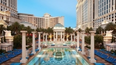 Caesars Palace Las Vegas Promo Code – Best Rates Plus $75 Pool Credit