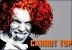 Carrot Top Promo Codes