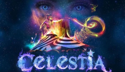 Celestia Las Vegas Promotion Codes and Discount Ticket Offers