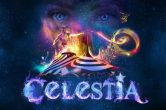 Celestia Las Vegas Promotion Code – 35% Off Show Tickets