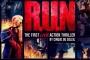 R.U.N. By Cirque du Soleil - Best Price Tickets