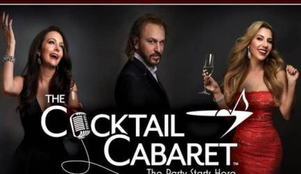 Cocktail Cabaret Promotion Codes and Discount Ticket Offers