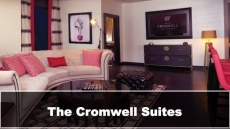 The Cromwell Las Vegas Promo Code – 20% Off Suites + $100 Daily Dining Credit
