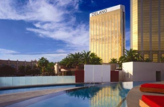 Delano Las Vegas Promotion Codes and Discounts