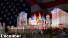 Excalibur Las Vegas Promo Code – $20 Daily Food and Beverage Credit