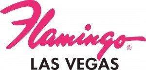 The Flamingo Las Vegas 30% Off Promotion Code