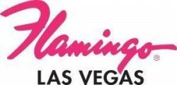 Flamingo Las Vegas Promo Code – Insider Rates