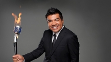 George Lopez at Mirage Las Vegas Promotion Code – 20% Off Tickets