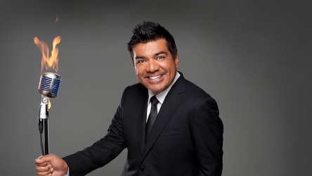 George Lopez Mirage Las Vegas Promotion Codes and Discount Tickets