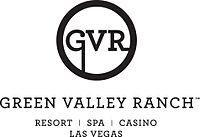 Green Valley Ranch Las Vegas Offer Code – 50% Off Rooms