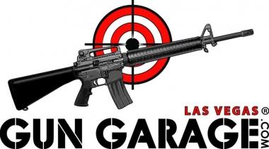 Gun Garage Las Vegas Promo Codes and Discounts