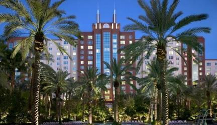 Hilton Grand Vacations at the Flamingo Promotion Codes and Discount Offers