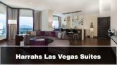 Harrah's Las Vegas Hotel Welcome Back Promotion Code – 25% Discount
