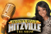 Hitzville The Show Promo Codes and Discounts