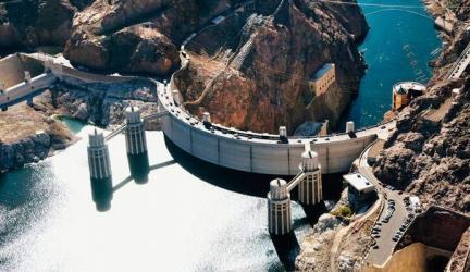 Hoover Dam Bus Tours Price Comparisons – Best Prices, Best Choices