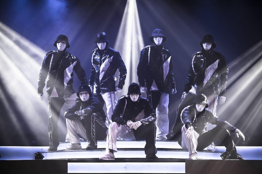 Jabbawockeez Las Vegas Promotion Code – 40% Off Tickets