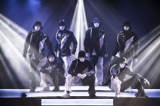 Jabbawockeez Las Vegas Promo Codes and Discount Tickets