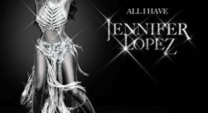 Jennifer Lopez Las Vegas Discount Tickets and Promotion Codes