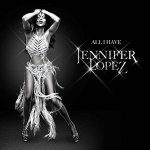 Jennifer Lopez Las Vegas Discount Tickets and Promotion Codes