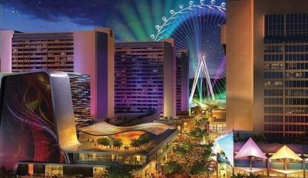 Linq Las Vegas Promotion Code and Discounts