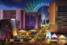 Linq Las Vegas Promotion Codes and Discounts