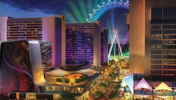 Linq Las Vegas Promotion Codes and Discounts