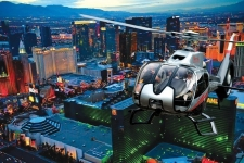 Maverick Helicopter Promo Code – Buy One Get One Free