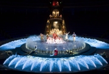 Le Reve Promo Code – Save $25 Per Ticket