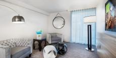 Linq Las Vegas Promo Code – $99 Suites
