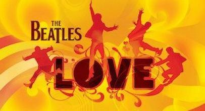 The Beatles Love by Cirque du Soleil Promo Codes and Discount Tickets