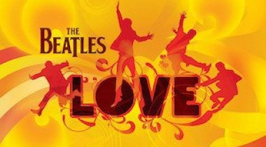 Beatles Love by Cirque du Soleil Promo Codes and Discount Tickets