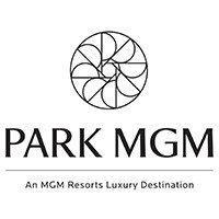 Park MGM Promo Code – $48 Rates