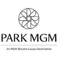 Park MGM Promotion Code – $50 Dining Credit