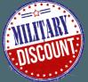 Mandalay Bay Military Discount Promo Code – 10% Off