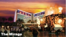 Mirage Las Vegas Semi Annual Sale Promo Code – 20% Off Best Rates