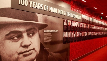 The Mob Museum Las Vegas Promo Codes and Discounts