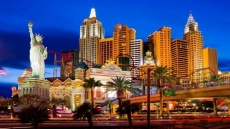 NYNY Las Vegas Semi Annual Sale Promo Code – 20% Off Best Rates
