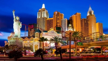 New York New York Las Vegas Promotion Codes and Discounts