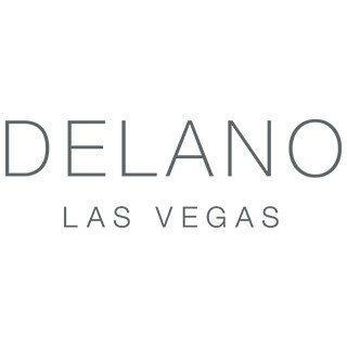 Delano Las Vegas Senior Citizen Promotion Code – 10% Discount