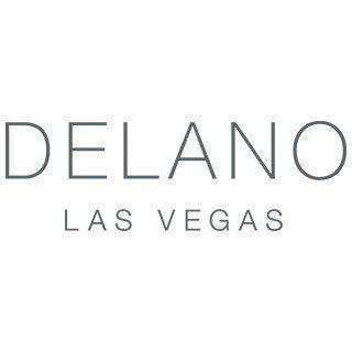 Delano Las Vegas Promotion Code – 20% Off Rates