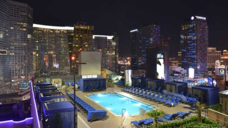 Polo Towers Suites Promotion Codes and Discount Offers