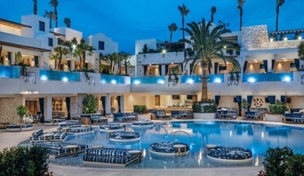 Palms Las Vegas Promo Code – Special Rate Plus NO Resort Fees