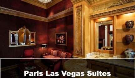 Paris Las Vegas Hot Rates Promotion Code – 20% Off Discount Code