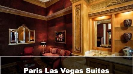 Paris Las Vegas Hot Rates Promotion Code – 20% Off Discount Code