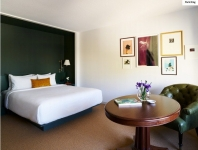 Park MGM Promotion Code – $79 Introductory Rates