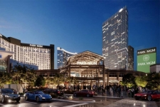 Park MGM Las Vegas Promotion Codes and Discount Room Offers