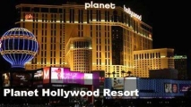 Planet Hollywood Las Vegas Promo Code – 20% Off Best Rates