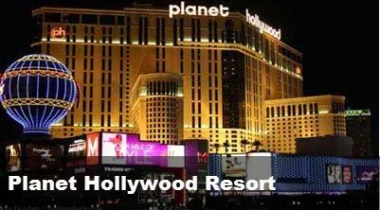 Planet Hollywood Las Vegas Promotion Code – 30% Discount