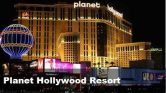 Planet Hollywood Las Vegas Hotel Welcome Back Promotion Code – 25% Discount